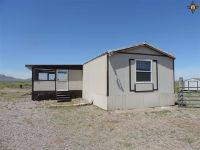Home for sale: 5830 Franklin Rd. S.E., Deming, NM 88030