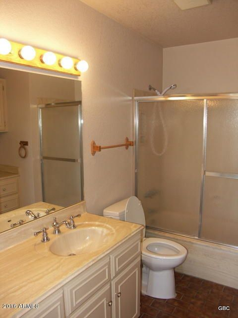 1103 N. Hillcrest Dr., Payson, AZ 85541 Photo 35