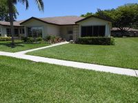 Home for sale: 14050 Nesting Way, Delray Beach, FL 33484