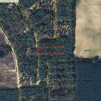 Home for sale: 00 N.W. 28th Avenue, Jennings, FL 32053