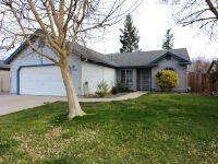 Home for sale: 2919 Silo Ct., Anderson, CA 96007
