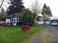 Home for sale: 1640 S. 2nd St., Lebanon, OR 97355