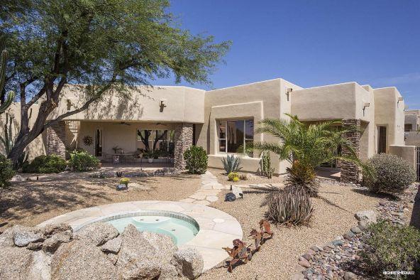 9876 E. Gamble Ln., Scottsdale, AZ 85262 Photo 18