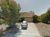 Home for sale: Colibri, Carlsbad, CA 92009
