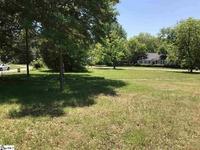 Home for sale: 00 W. Georgia St., Woodruff, SC 29388