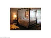 Home for sale: 48 Harborside, Mount Desert, ME 04662