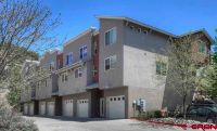 Home for sale: 1140 Carbon Junction, Durango, CO 81301