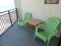 Home for sale: 5523 North Ocean Blvd., Myrtle Beach, SC 29577