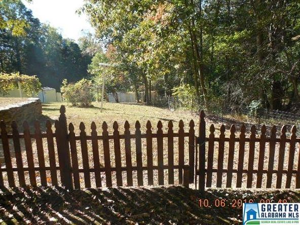 17226 Hwy. 78, Fruithurst, AL 36262 Photo 27
