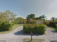 Home for sale: Coronado, Cape Coral, FL 33904