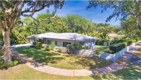601 Tibidabo Ave., Coral Gables, FL 33143 Photo 27