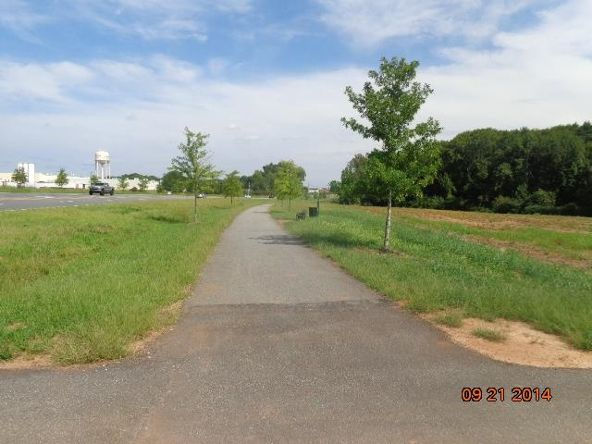 00 East West Parkway, Anderson, SC 29621 Photo 21