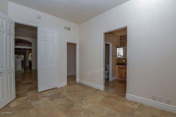 21652 N. 59th Ln., Glendale, AZ 85308 Photo 7