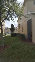 Home for sale: 1284 Glenleigh Dr., Ocoee, FL 34761