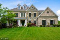 Home for sale: 1408 Monforte Dr., Davidsonville, MD 21035