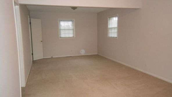 303 State St., Muscle Shoals, AL 35661 Photo 1