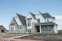 Home for sale: 14403 West Iz Brook Dr., Homer Glen, IL 60491