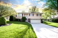 Home for sale: 324 Illini Dr., East Peoria, IL 61611