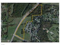 Home for sale: Northpointe & Military Rd. Intersection, Zanesville, OH 43701