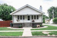 Home for sale: 302 Champa St., Pratt, KS 67124