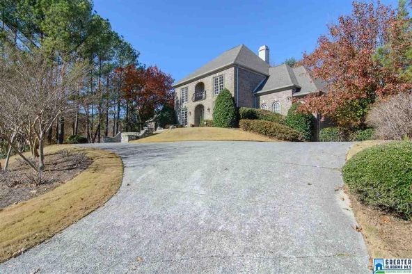 2810 Glenstone Ln., Hoover, AL 35242 Photo 2