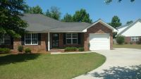 Home for sale: Sumter, SC 29150