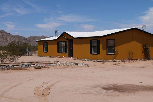54226 W. Bowlin Rd., Maricopa, AZ 85139 Photo 33
