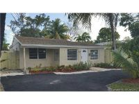Home for sale: 2132 N.E. 183rd St., North Miami Beach, FL 33179