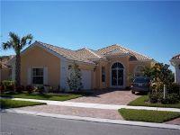 Home for sale: 28148 Herring Way, Bonita Springs, FL 34135