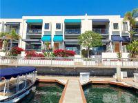 Home for sale: 5648 Azure Way, Long Beach, CA 90803