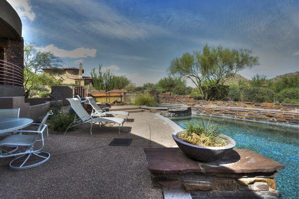 26873 N. 102nd St., Scottsdale, AZ 85262 Photo 24
