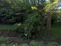 Home for sale: Sugar Creek Dr., Charleston, WV 25312