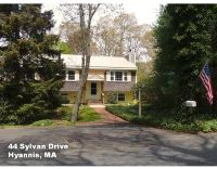 Home for sale: 44 Sylvan, Hyannis, MA 02601