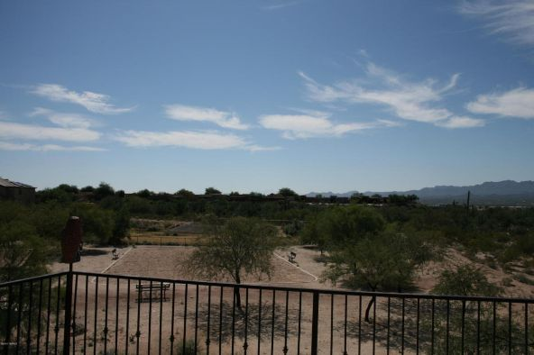 5565 W. Copperhead, Tucson, AZ 85742 Photo 37