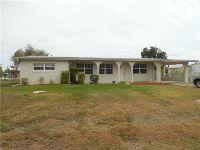 Home for sale: 141 Concord Dr. N.E., Port Charlotte, FL 33952