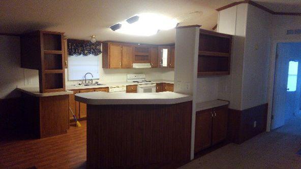 256 County Rd. 421, Abbeville, AL 36310 Photo 13