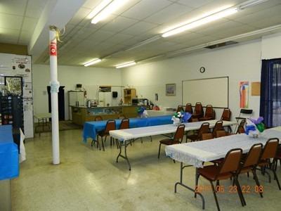 100 S. Fulton St., Clarksville, AR 72830 Photo 7