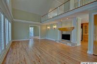 Home for sale: 2725 Downing St., Huntsville, AL 35801