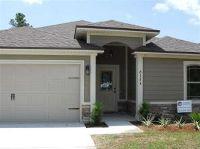 Home for sale: 8126 Tavira St., Navarre, FL 32566