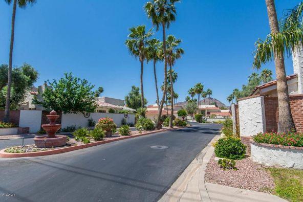 5506 N. 71st St., Paradise Valley, AZ 85253 Photo 32