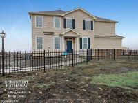 Home for sale: 112 Owen St., Matteson, IL 60443