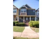 Home for sale: 413 Royal Crescent Ln. E., Canton, GA 30115