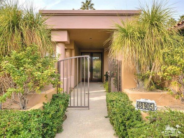 48905 Avenida El Nido, La Quinta, CA 92253 Photo 2