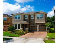 Home for sale: 5338 Dove Tree St., Orlando, FL 32811