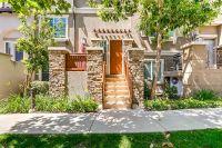 Home for sale: 9951 Watergum Trl, Santee, CA 92071