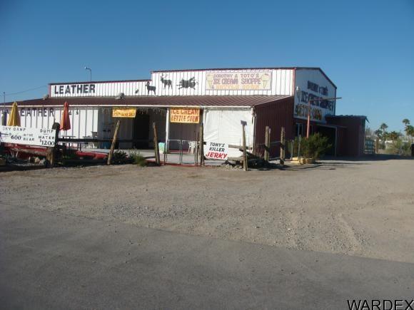 205a W. Main St., Quartzsite, AZ 85346 Photo 4