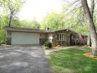Home for sale: E1875 Melody Ln., Waupaca, WI 54981