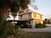 Home for sale: 414 Garden St., Titusville, FL 32796
