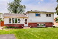 Home for sale: 928 North Yale Avenue, Villa Park, IL 60181