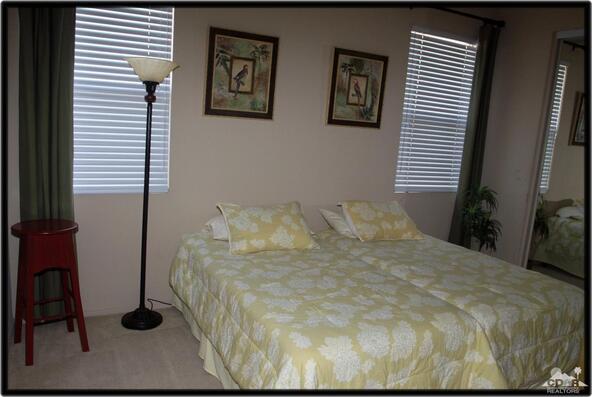 42693 Turqueries Avenue, Palm Desert, CA 92211 Photo 26